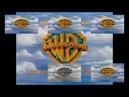 Warner Bros Sparta Church Rock Mix AE