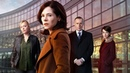 Acceptable Risk | RTÉ One | New Drama | Starts Sunday 24th September
