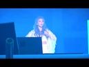 [FANCAM] 241218 Ailee - Second Chance @ I AM: AILEE Concert in Daejeon