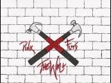 Пинк Флойд Стена Pink Floyd The Wall Movie. 1982. 720р. Перевод Юрий Сербин. VHS