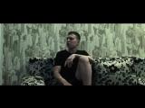 Алексей Стрельцов Из Окон (cover клип)