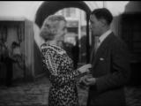 Le crime de monsieur Lange (1935) Fr