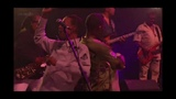 Kool &amp The Gang -- Get Down On It Live Video HD