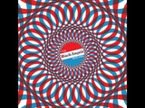 The Black Angels - Death Song (2017) (Full Album)