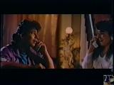 03. Vinod Rathod, Neeraj Uttank &amp Asha Bhosle. Tu Hain Haseena, Main Hoon Deewana (Pehla Nasha, 1993)