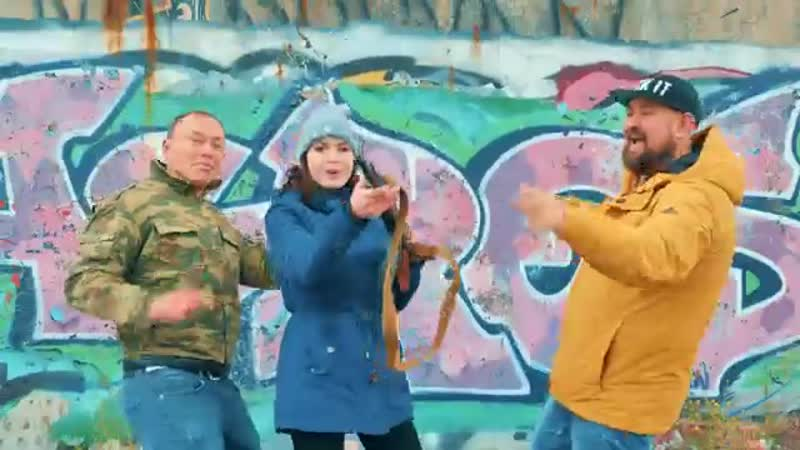 DESPACITO по-русски - Мари Говори(360P).mp4