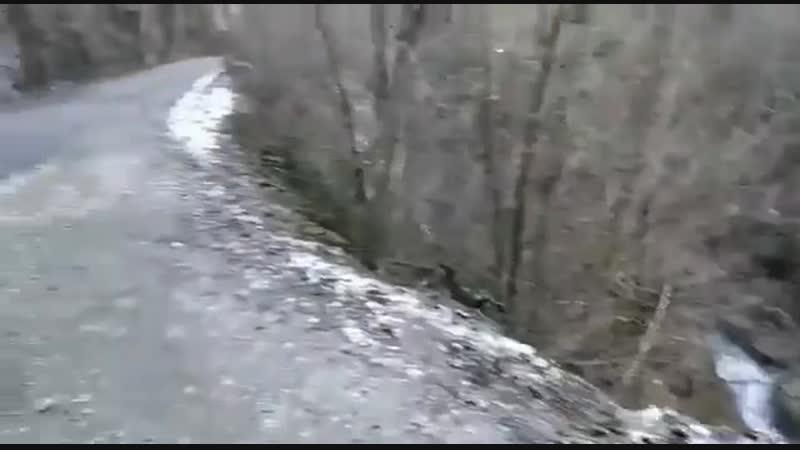 Призывник из Челябинска погиб в Абхазиии