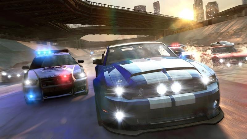 GMV   Car   Phantom Power Music - Overpowered   Epic Cinematic   Epic Sky