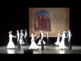 Мальвина | Березы | Камерный театр