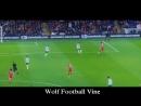 Bale Goal vs Ireland | BARA | WFV