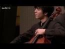 The concert of laureates Shizuka Mitsui David Popper Elfentanz Op 39 7 0t8NSq0Uk