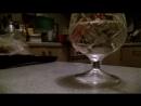 Я засняла как клитор пьет мою воду из трубочки ШОК
