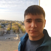 Денис Бугайчук фото