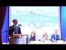 Herbert Kickl- Österreich wird im Notfall die Grenzen schließen-