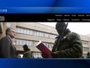 Крым с Россией навсегда: американский журналист высказал непопулярное в его стран - Россия Сегодня