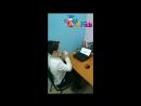 Иван 9 лет г Курск