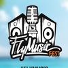 Fly Music Fest