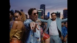 Record Dance Video / Dillon Francis feat. De La Ghetto - Never Let You Go