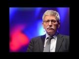Thilo-Sarrazin-spricht-ueber-Idioten-Tweet-von-Heiko-Maas