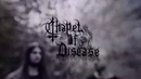 Chapel Of Disease Song Of The Gods