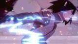 Naruto and Sasuke vs Momoshiki AMV EDIT