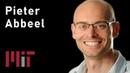 MIT AI Deep Reinforcement Learning Pieter Abbeel