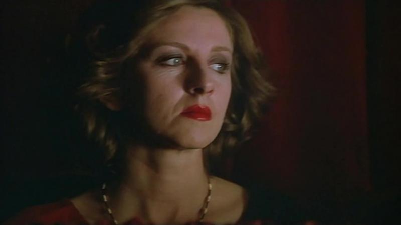 Пудель (Caniche 1979) Комедия Драма [DIVX 1080p]