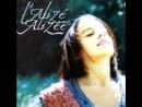 L alize ★ sirocco house remix ★ alezze alize ★ single CD
