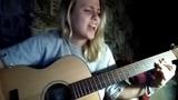 orla gartland - i go crazy (cover)