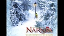 Chronicles of Narnia: Suite from The Lion, the Witch, and the Wardrobe