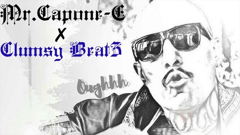 (FREE) Mr.Capone-E Type Beat (Shoreline Mafia Type Beat)