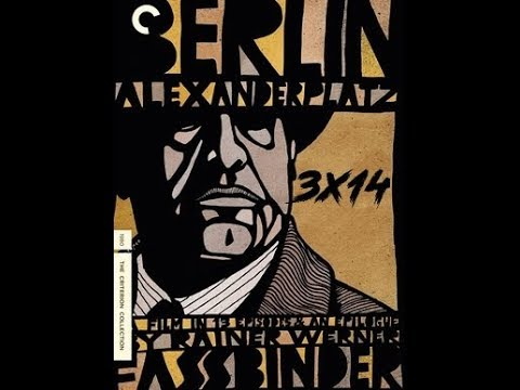 Berlin Alexanderplatz (1980) Part 314 - Legenda (PT-BR) Subtitles (ENG)
