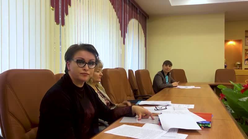 Последняя-инициатива-министра-Соколовой-Прожиточный-минимум