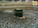 Akez Нет божества, кроме Аллаха нашид