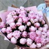 Букет цветов бесплатно. Заходите ;)
