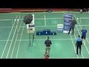 Турнир Четырех Khimki BC Prolink, court 2