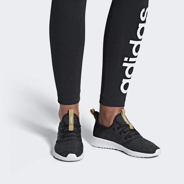 Кроссовки для бега Cloudfoam Pure