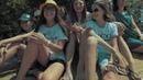Детский Христианский Лагерь Жемчужина 2018 ЛАГЕРЬ 2018 БЛОГ №6 Краснодарский край