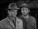 | ☭☭☭ Советский фильм | Ставка больше, чем жизнь | 13 серия | 1967 |