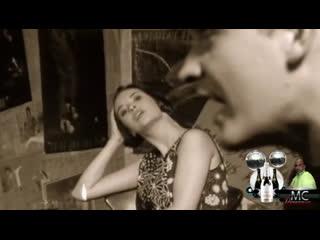 Throwdown video mix party vol ii