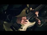 Altair - A Lesson Before Ascending (2018) (Power Metal, Progressive Metal) Italia