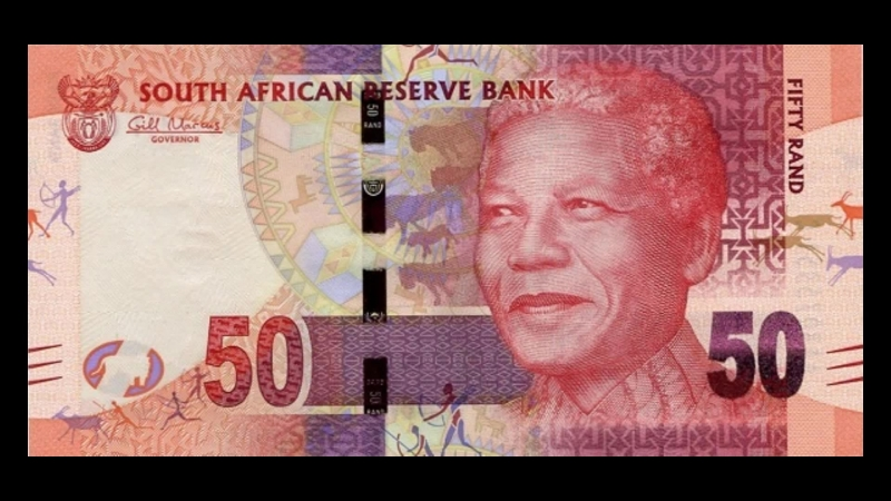 All_South_African_Rand_Banknotes_2012_2015 issue