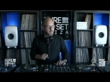 Oliver Huntemann - Pure Ibiza Radio 06.07.2018