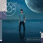 Darin альбом Astronaut