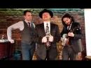 Видеоприглашение на концерт SPB Ramblers 21.03 в Banka Soundbar
