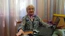 Пенсионерка 67 лет гипертония Елев8 ноутбук бизнес что у них общего