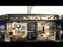 Инструкция по правилам безопасности в самолёте