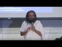 International Day of Yoga 2018 with Gurudev Sri Sri Ravi Shankar