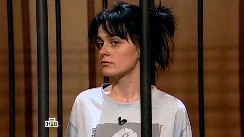 «Суд присяжных»: Муж сделал из нее певицу, а потом решил развестись, но жена была категорически против