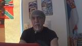 Зак Новак: Порошенко ждет виселица